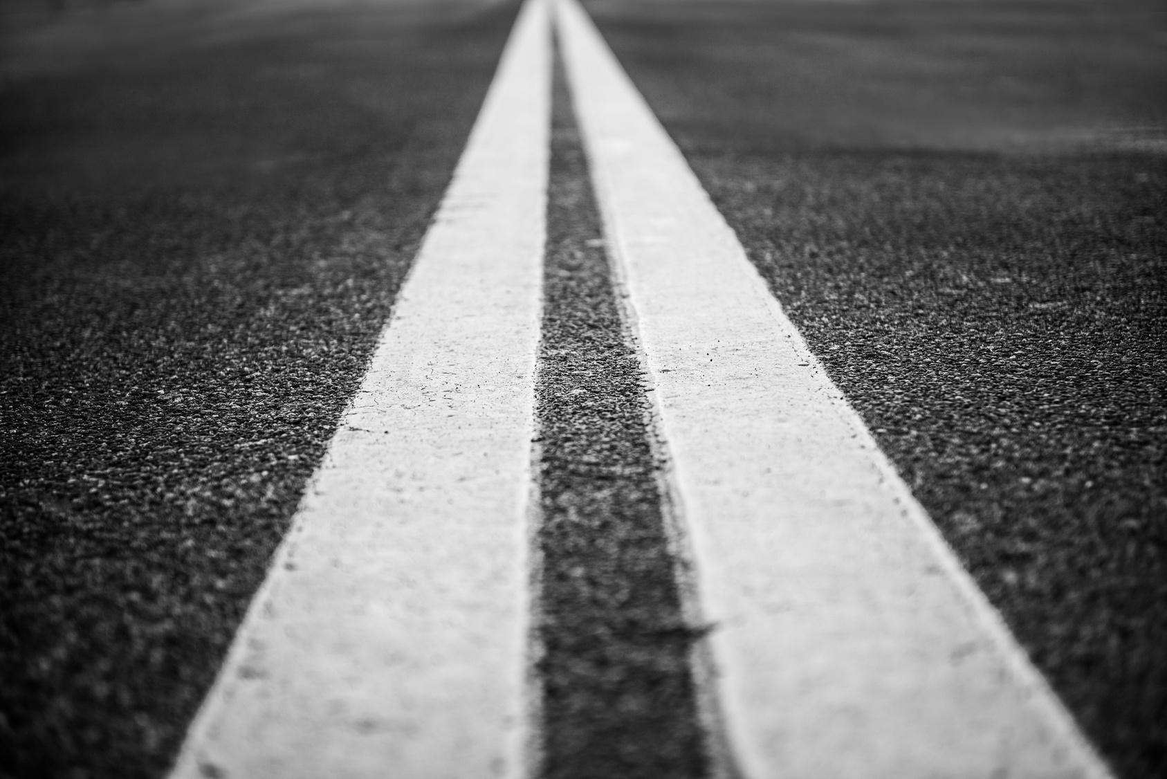 premiumcars_quem-somos_estrada