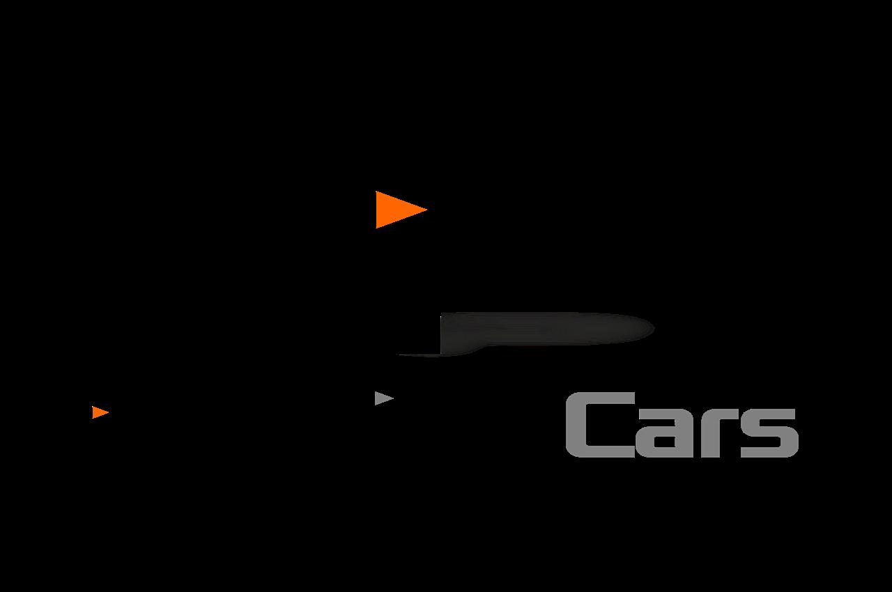 PremiumCars_Logotipo
