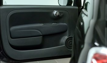 Fiat 500 1.3 Diesel Lounge full