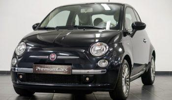 Fiat 500 1.3 Diesel Lounge