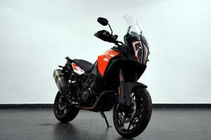 KTM-1290-Super-Adventure-PremiumCars-Motos