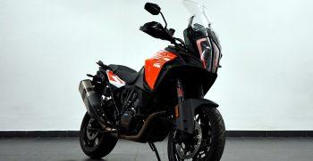 KTM-1290-Super-Adventure-PremiumCars-Motos