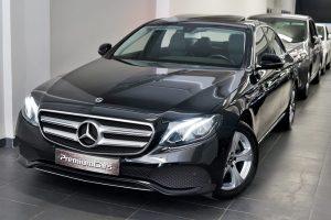 Mercedes-Benz-E220-d-Avantgarde-9G-tronic-premiumcars