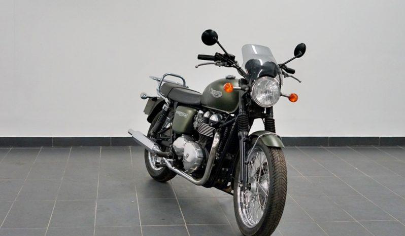 triumph-bonneville-t100-usada-moto-usada