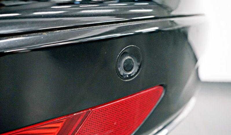 Volvo XC60 2.0 D4 Momentum full